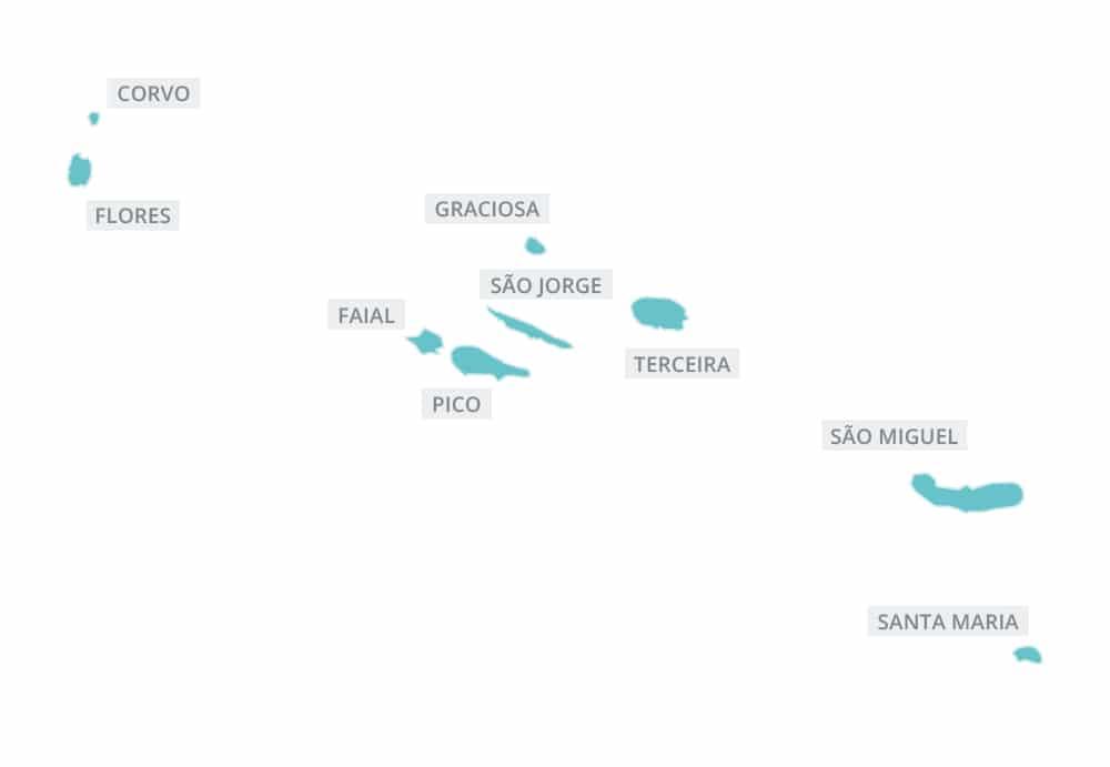mapa-acores