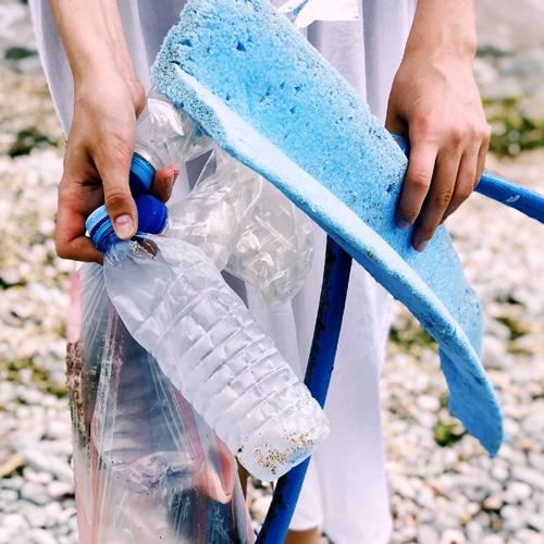 reciclar-plastico