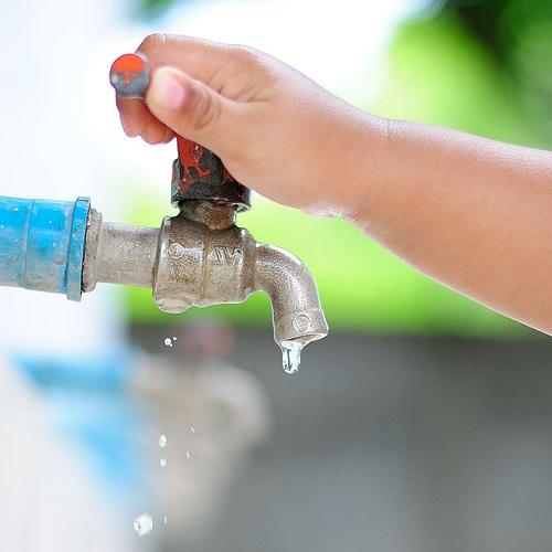 poupar-agua