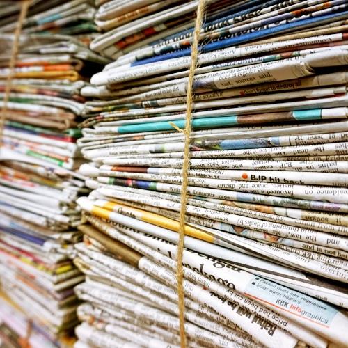 reciclar-papel