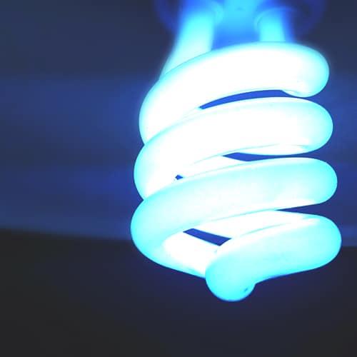 poupar-eletricidade