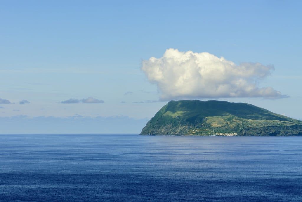 """Azores Government holds """"Green Teams"""" on all islands of the archipelago"""