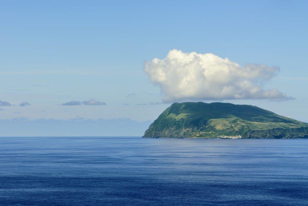 """Governo dos Açores realiza """"Green Teams"""" em todas as ilhas do arquipélago"""