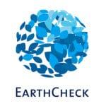 logo-earthcheck
