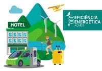 energy-efficiency-azores