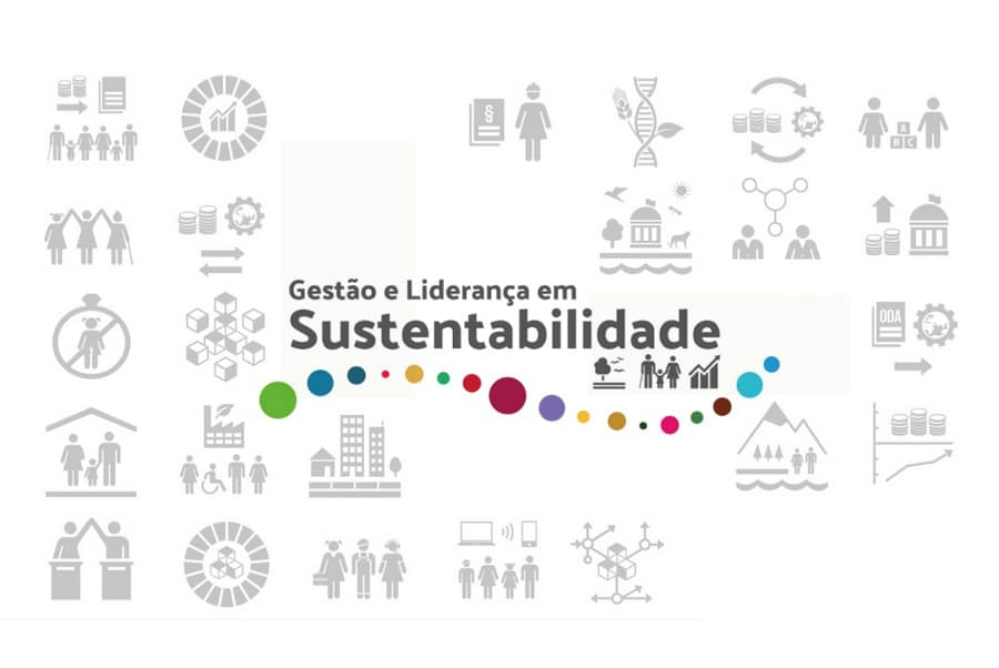 Applications for training in Management and Leadership for Sustainability open until December 19