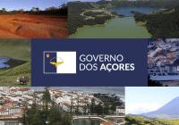 certificacao-acores-turismo-sustentavel