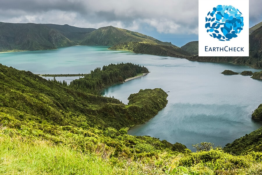 Azores can achieve the Gold certification in three years as a sustainable tourist destination