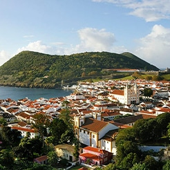 acores-green-destinations-categoria-comunidades-cultura