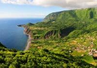 acores-premio-internacional-qualidade-ambiental-turismo-sustentavel