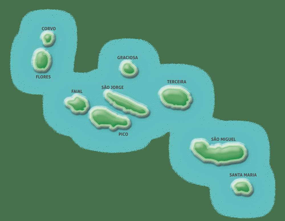 sustainable-azores-mapa1-2