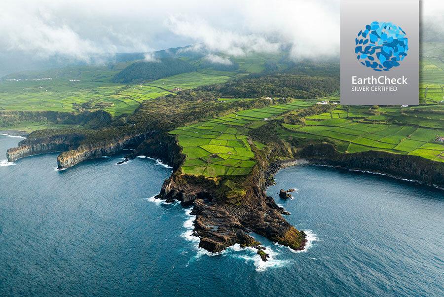 Governo dos Açores destaca importância de práticas turísticas sustentáveis